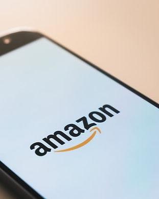 Amazonのコンサルティングはレギュラス・ソリューションズ
