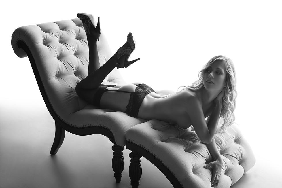 Tiffany Allen | Portrait Photographers San Diego