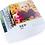 Thumbnail: Luxe Family Membership
