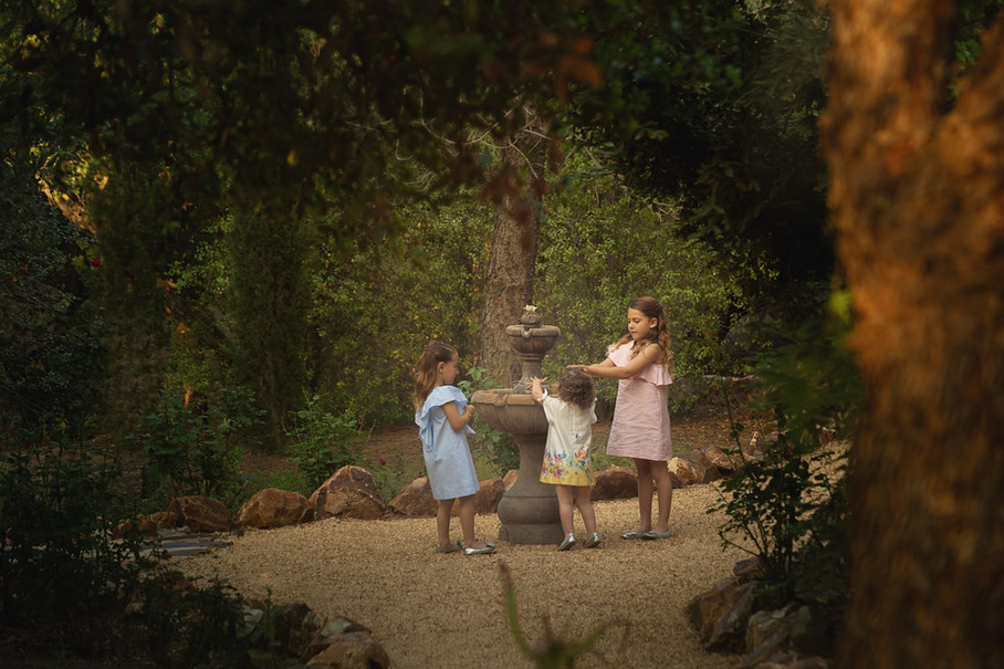 Children Photography | Beverly Hills