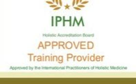 iphm%20approved-training-provider-landscape_edited.jpg
