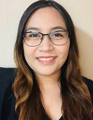 Kimberly Leon