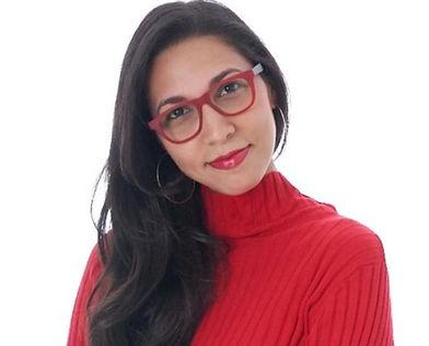 Samantha De León Sautu, MD