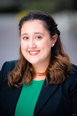 Valeria Montserrat Juárez