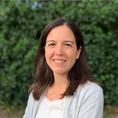 Maria Maldonado, PhD