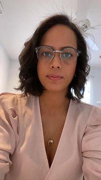 Olivia Goldman_headshot - Olivia Goldman