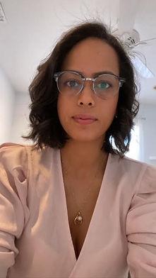 Juliana Laverde-Paz