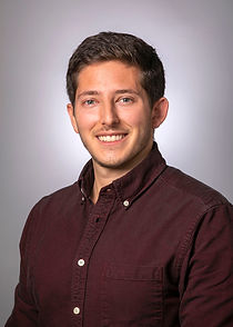 Chris Peritore-Galve, PhD