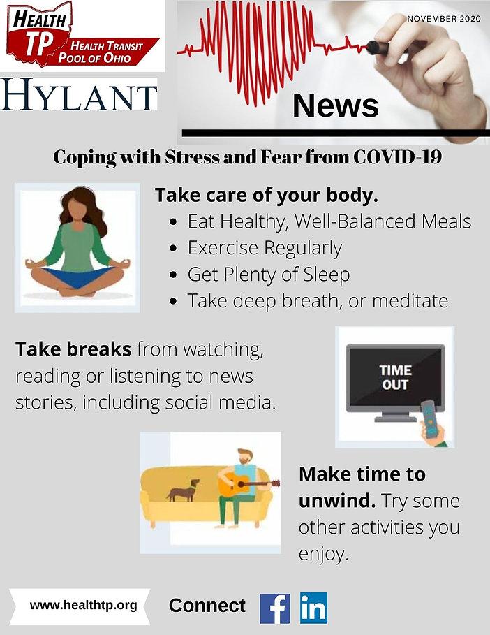 HealthTP Newsletter November 2020.jpg