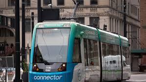 Streetcar.jfif