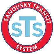 STS Logo.jpg