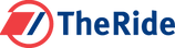 TheRide_logo_no_tagline.png