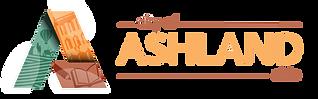 ash-city-side-logo.png