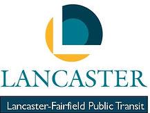 Transit logo.jpg
