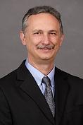 Dean Harris 2019 HR.jpg