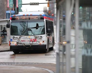 Cleveland RTA.jpg