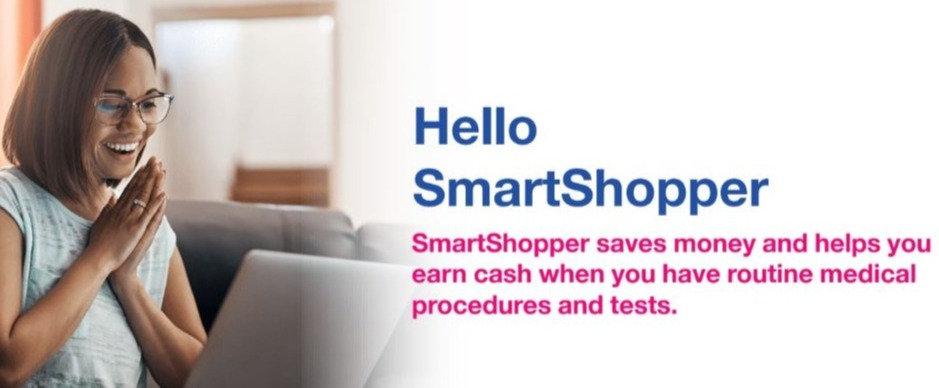 Smart%2520Shopper%2520Image_edited_edite