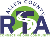 Link to Allen County RTA