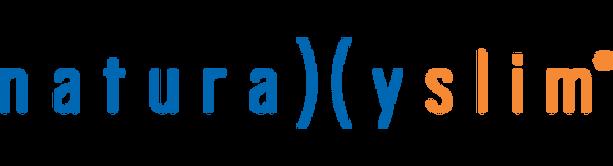 logo_naturallyslim_header_color.png
