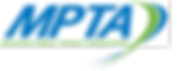 logo_mpta.png
