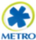 Metro_Logo.jpg