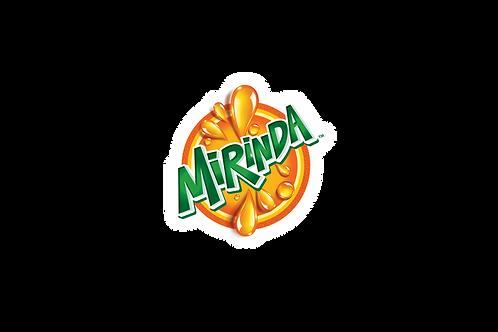 mirinda 1L