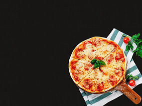 pizza-4952509.jpg