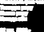 Акция-для-сайта-комбо-2_0001_Филадельфия-чиз-Темпура-рору-Ямато-рору-Канада-эби--32-шт.--5
