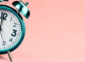 alarm-clock-pink-background2_1600_edited