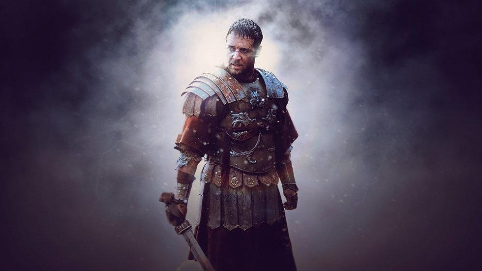 gladiator-obshhaya-maksim-decim-meridius