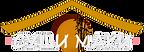 логотип суши маки бамбук.png