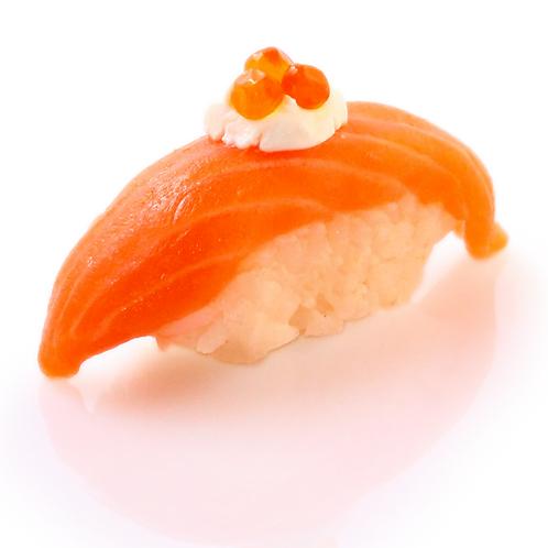суши сяке ню