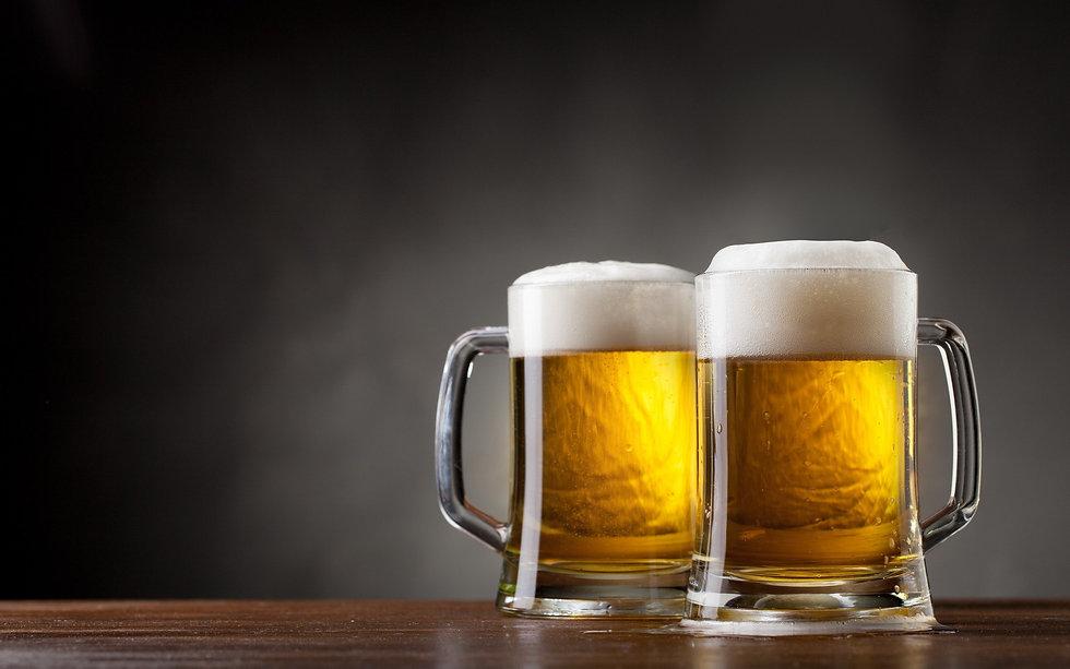 2560x1600-px-beer-drink-1372563.jpg