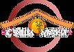 логотип вектор 2 для главного фона222.pn