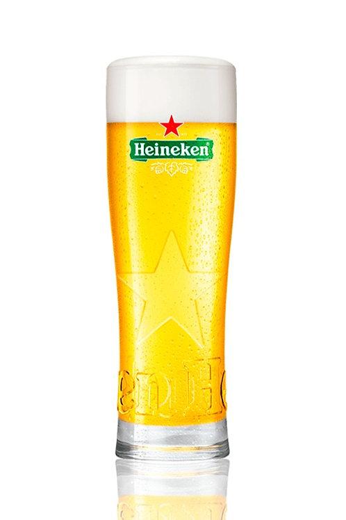 Heineken (разливное) 0,5 л.