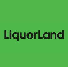 Liquorland Taupo