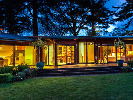 River Birches Luxury Lodge in Turangi confident in bounce back