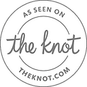 as-seen-on-theknot-the-knot-gray-white.p