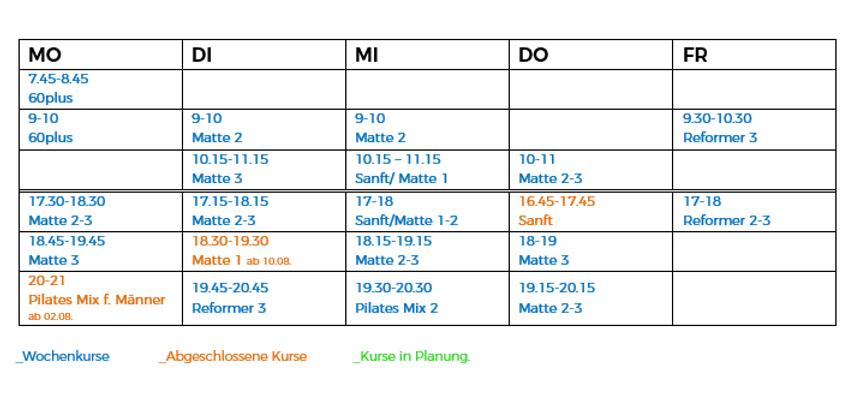 Stundenplan f. HOmepage.PNG