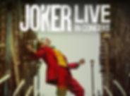 Joker live.jpg