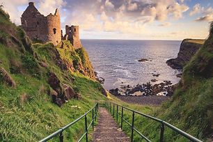 Game of Thrones: Northern Ireland Tour