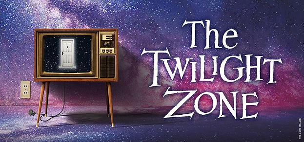 The Twilight Zone Theatre