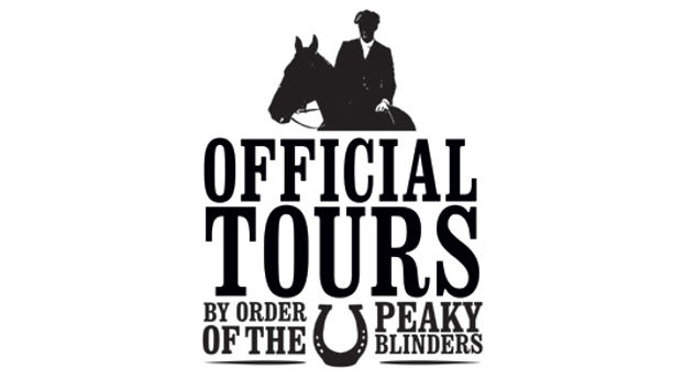 Peaky Blinders Full Day Tour with Tommy s Mansion
