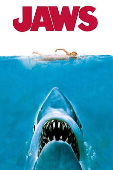 The Drive In: Jaws (East-London)