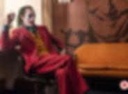 Joker_3+750x500.jpg