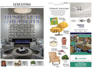 Luxe Living