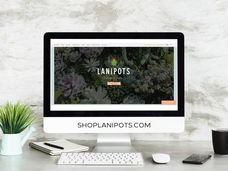ShopLanipots.com