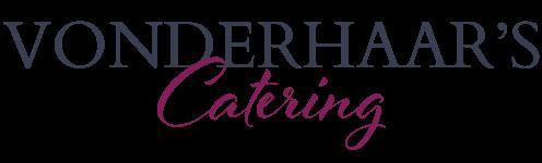 Vonderhaars-Castering-logo.png