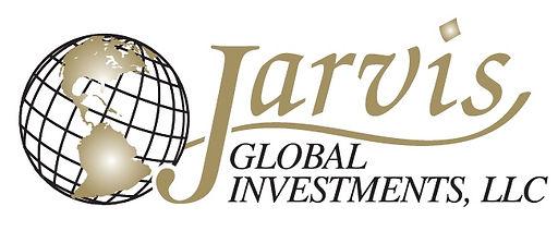 JarvisGlobal_from-website.jpg