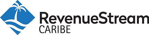 Revenue-Stream-Caribe-web.jpg